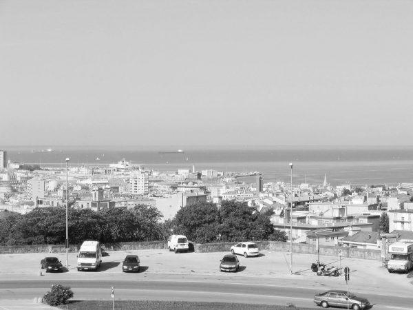 OPG: dai fondamenti al superamento / Trieste, marzo-aprile 2014
