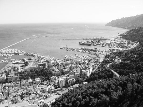 OPG: dai fondamenti al superamento / Salerno, settembre 2014-gennaio 2015
