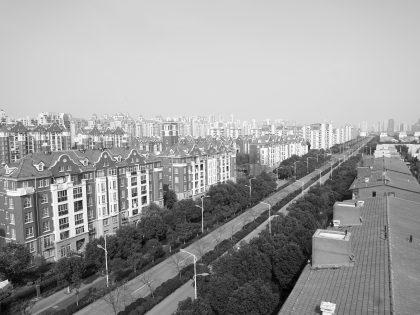 Corso di formazione per dirigenti politici, funzionari e operatori dello staff di tre distretti della Cina: Haidian, Nanguan, Tongling / Trieste, febbraio 2013