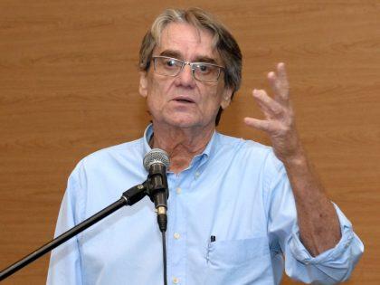 Per il rafforzamento del controllo popolare, in difesa del Sistema Unico di Salute brasiliano