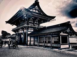 Nella società sostenibile pluralistica la ricostruzione del sistema di salute mentale / Kyoto, marzo 2018