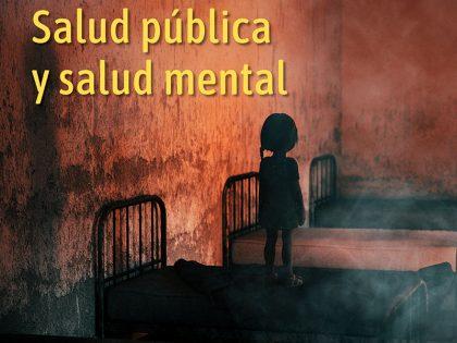 A settembre il XIII Congreso argentino de salud mental