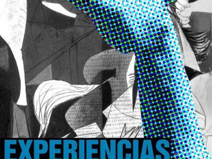 Experiencias triestinas: il libro di una ricercatrice argentina sul sistema di salute a Trieste