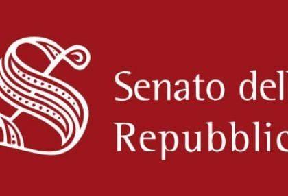 Medicina territoriale, le audizioni al Senato