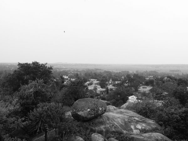 Per avvicinarsi al villaggio di Karwande: la formazione di un gruppo di promotori di salute nella periferia di Mwanza