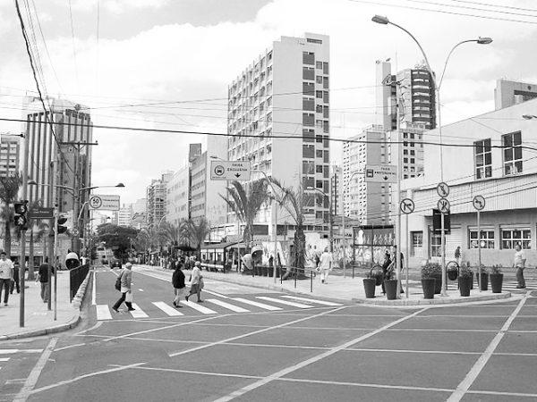 II INCONTRO DI SALUTE MENTALE/ São Paulo, novembre – dicembre 2016