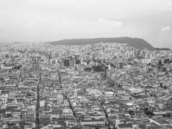 Curso de Formación Rápida a distancia de funcionarios – as del MIES / Trieste, giugno 2015