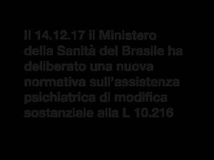 —14 dicembre 2017