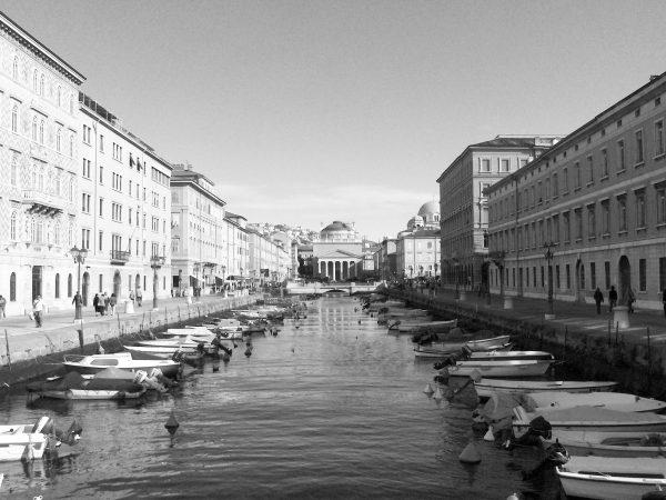 A 40 anni dalla legge 180/78: Rileggere il passato per programmare il futuro / Gorizia-Trieste, gennaio 2018