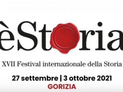 èStoria dedica il Festival di Gorizia alla Follia